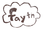 Fayth Logo